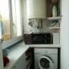Appartement châtillon proche métro Chatillon - Photo 6