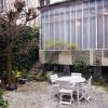 Viager - Duplex 3 pièces - 59 m2 - Paris 17ème - Photo