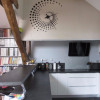 Appartement 3 pièces Viarmes - Photo 4