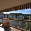 Vente - Appartement 5 pièces - 115 m2 - Fontaines sur Saône