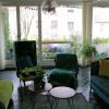 Vente - Appartement 5 pièces - 98 m2 - Villeurbanne - Photo