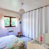 Maison / villa maison 3 pièces Chaumontel - Photo 10