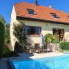 Maison / villa maison 7 pièces Lampertheim - Photo 1