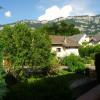 Appartement appartement Drumettaz Aix les Bains - Photo 2