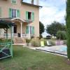Verkauf - Anwesen 8 Zimmer - 180 m2 - Lantignié