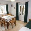 Appartement appartement récent Allos - Photo 1