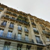 Location de prestige - Appartement 4 pièces - 105 m2 - Paris 8ème