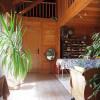 House / villa farm building 8 rooms Arthaz Pont Notre Dame - Photo 6