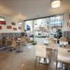 Abtretung des Pachtrechts - Geschäftsraum - 87 m2 - Paris 12ème
