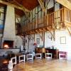 Maison / villa maison de maître Langon - Photo 9