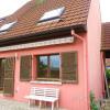 Maison / villa maison 5 pièces Souffelweyersheim - Photo 3