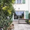 Vente - Maison / Villa 5 pièces - 90 m2 - Herblay
