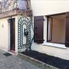 Vente - Appartement 2 pièces - 38 m2 - Franconville