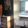 Location - Studio - 23 m2 - Ecully