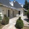 Maison / villa maison Crespieres - Photo 1
