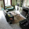 Maison / villa balma/ maison de caractère t10 - terrain arboré de 3860 m Balma - Photo 4