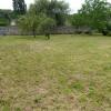 Terrain terrain à bâtir Crepy en Valois - Photo 2