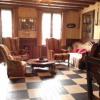 Maison / villa propriété Blandy - Photo 7