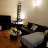 Vente - Maison de ville 4 pièces - 88 m2 - Cergy - Photo