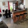 Verkauf - Villa 4 Zimmer - 75 m2 - Montpellier