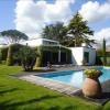 Maison / villa maison d'architecte La Brede - Photo 1