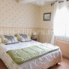 Revenda - Casa tradicional 6 assoalhadas - 110 m2 - Monthyon - Photo