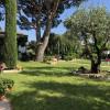 Maison / villa mas montélimar 6 pièce (s) 230 m² Montelimar - Photo 1