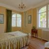 Maison / villa villa de prestige Royan - Photo 13