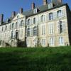 Vente - Château 13 pièces - 1000 m2 - La Ferté sous Jouarre