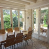 Maison / villa villa 6 pièces Cap-Ferret - Photo 4