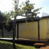 Vente - Maison / Villa 6 pièces - 143,17 m2 - La Riviere - Photo