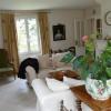 Maison / villa a deux minutes de senlis Senlis - Photo 6