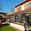 Vente - Villa 5 pièces - 130 m2 - Lavoûte sur Loire - Photo