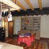 Maison / villa proche de la rochelle belle propriété 1880 Courcon d'Aunis - Photo 12