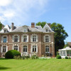 Deluxe sale - Manor 11 rooms - 350 m2 - Abbeville