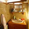 Maison / villa maison ancienne Venarey les Laumes - Photo 7