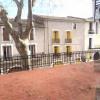 Maison / villa maison 6 pièces Pezenas - Photo 6