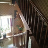 Maison / villa bâtiment à restaurer Hayange - Photo 3