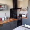 Verkoop  - eengezinswoning 5 Vertrekken - 122 m2 - Gouvieux - Photo