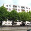 Appartement 5 pièces Argenteuil - Photo 1