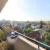 Appartement 5 pièces Saint Maur des Fosses - Photo 7