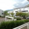Appartement t2 de 52 m² avec garage - parc georges pompidou Grenoble - Photo 5
