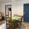 Maison / villa maison 4 pièces Pezenas - Photo 2