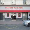 Vente fonds de commerce - Boutique - 60 m2 - Nice