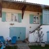Vente - Maison de village 3 pièces - 60 m2 - Cluny