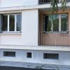 Appartement appartement 2 pièces 48.05 m² Montelimar - Photo 3