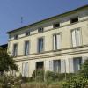 出售 - 住宅/别墅 7 间数 - 252 m2 - Langon