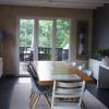 House / villa house / villa 8 rooms Valleiry - Photo 8