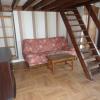 Appartement t1 meublé Chalons en Champagne - Photo 1