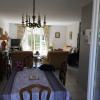 Verkoop  - Huis 5 Vertrekken - 115 m2 - Mérignac